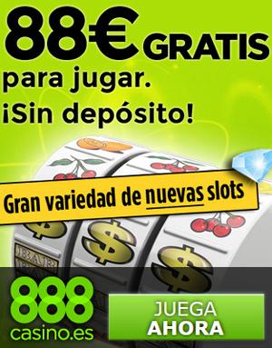 Tragamonedas Sin Descargar | Casino.com Argentina